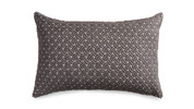 Bamboo Charcoal Pillow Protector