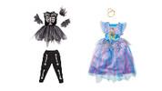 Children's Halloween Costume – Girl's