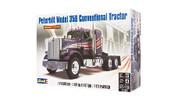 Revell Model Truck Kit