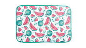 Fruit and Vegetable Drying Mat