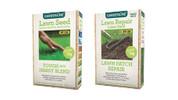 Lawn Repair or Lawn Seed 1kg