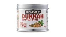 Stonemill Dukkah 70g