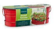 All-In-One Windowsill Garden Kit