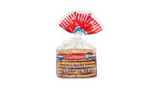Syrup Wafers 250g