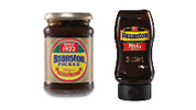 Branston Small Chunk Pickle 350g or Pickle 310g