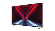 "65"" Ultra HD Smart TV"