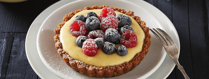 Desserts recipes aldi australia desserts forumfinder Images