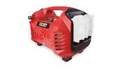 2 x 20V Air Compressor Skin