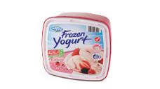 Milfina Wildberry Frozen Yogurt 2L
