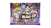 Warheads All Mixed Up Share Pack 300g