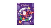 Cadbury Advent Calendar 90g