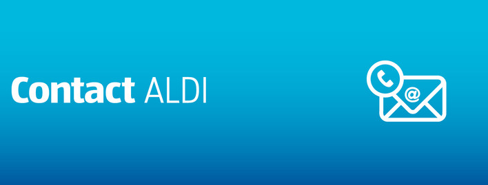 bafdc01b3e46ae Contact Us   Customer Service Number - ALDI Australia