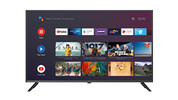 """40"""" Full HD Android TV"""