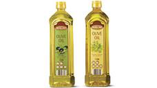 Remano Olive Oil / Mild Olive Oil 1L