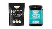 Keto Powders 300g