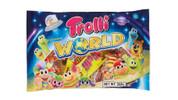 Trolli Share Packs Gummi World 268g