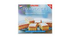 Euro Patisserie Dessert Kit 180g/250g