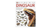 Project Books - Dinosaurs