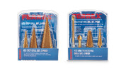Assorted Specialist Drill Sets