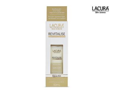 LACURA® Revitalise Multi Intensive Serum 50ml