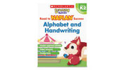 Early Learning Books - K2