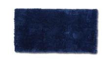 Soft Textured Rug