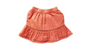 Children's Cotton Skirt