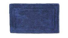 Luxury Tufted Cotton Bath Rug