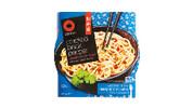 Black Pepper Obento Noodle Bowl 240g