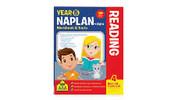 School Zone Naplan Year 5 Workbooks