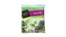 Market Fare Broccoli 500g
