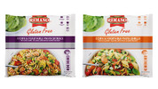 Remano Gluten Free Corn & Vegetable Pasta 500g