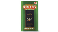 Remano Extra Virgin Olive Oil 4L