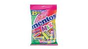 Mini Mentos Rainbow 250g