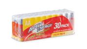 Super Heavy Duty Batteries 30pk