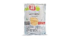 White Bread 600g