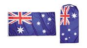 Australia Day Flag Assortment