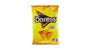 Doritos Nacho Cheese 170g
