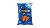 Doritos Cool Ranch 150g