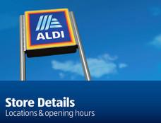 Shopping at ALDI - ALDI Australia