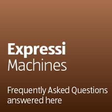 Expressi - Coffee Capsule System Exclusive to ALDI - ALDI