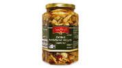 Grilled Artichoke Hearts 1.55kg
