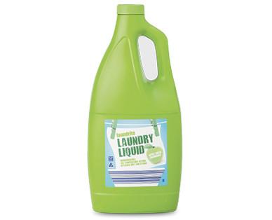 Laundrite Laundry Liquid 2L