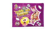 Popping Candy 95g