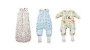 Baby Sleeping Bag or Suit