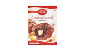 Betty Crocker Chocolate Caramel Muffin Mix 500g