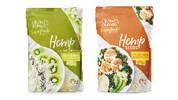 Hemp Powder or Seeds 1kg