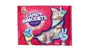 Candy Bracelets 240g