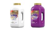 Di-San Laundry Soaker & In Wash Booster 3kg