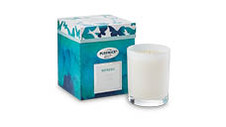 Scented Candle 230g